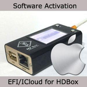 HDBox – FULL ACTIVATED | HDB Team