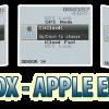 Apple-EFI-3.1-EFi-Lock,iCloud,-iCloud-Fast-png24
