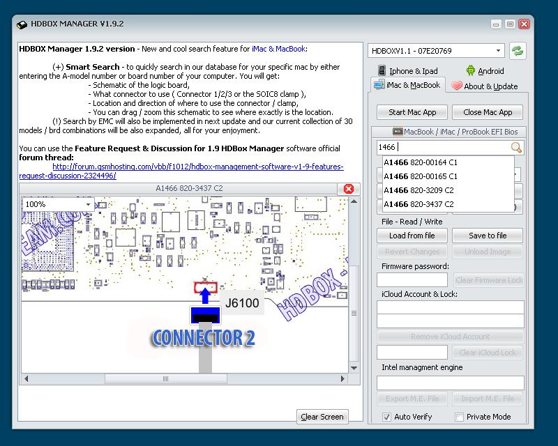 Tecno W1 Frp Reset File Download