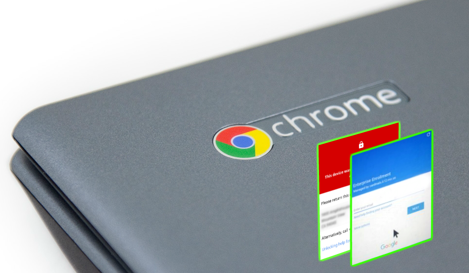 chromebook-slider